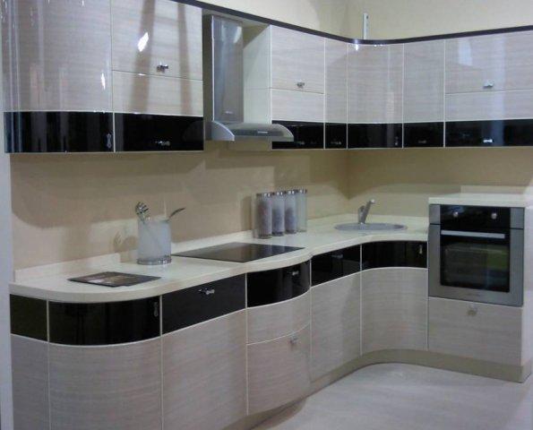 кухонных гарнитуров Мебель, интерьер