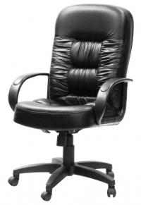 Кресло 416 PU