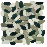 Коллекция мозаики STONE