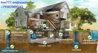 строительство отопление сантехника фасад кондиционирование водоснабжение вентиляция
