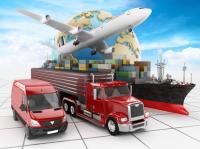 Стабильная транспортировка
