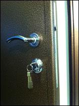 входные металлические двери Одинцово