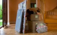 сборка мебели, перевозка мебели