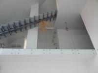 Классификация конструкций светопрозрачных