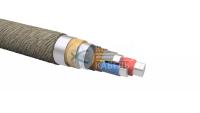 О маркировке силовых кабелей и проводов