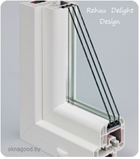 Пластиковые окна ПВХ: плюсы и минусы