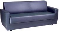 Омега диван 3-х местый