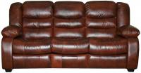 Высококачественная мебель от надежного производителя