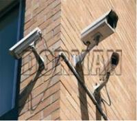 Системы видеонаблюдения: перспективы развития
