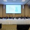 В Петербурге пройдет VI международная конференция «BIM на практике»