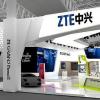 ZTE, Wind Tre и Open Fiber: посети 5 G совершен первый видеозвонок