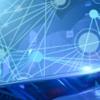 Презентацию решения Light Cloud провели ZTE и Intel на MWC-2019