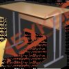 качественная школьная мебель