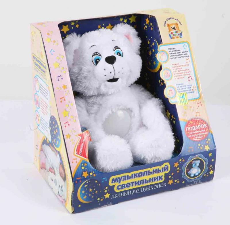 Мягкие игрушки как упаковка для подарка 629