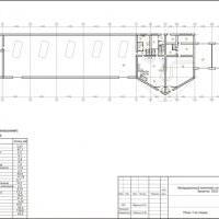 Архитектура, визуализация.