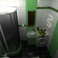 Ванная2