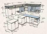 на тему: индивидуального заказа корпусной мебели