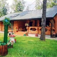 Загородное домостроение