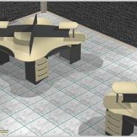 разнообразие корпусной мебели