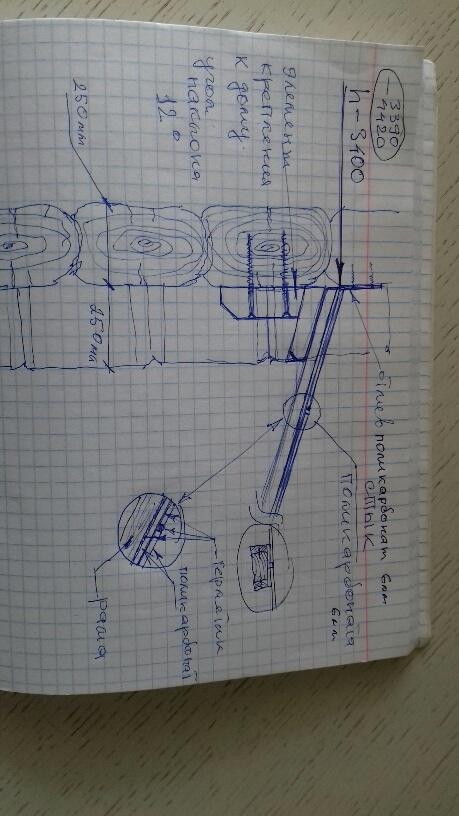 Гост Рв 15.207-2005 Pdf